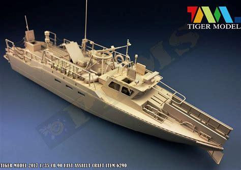 Model Model tiger model