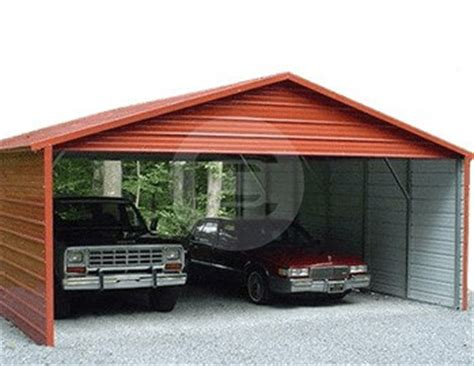Car Port For Sale by Metal Carports For Sale Steel Carport Prices Buy