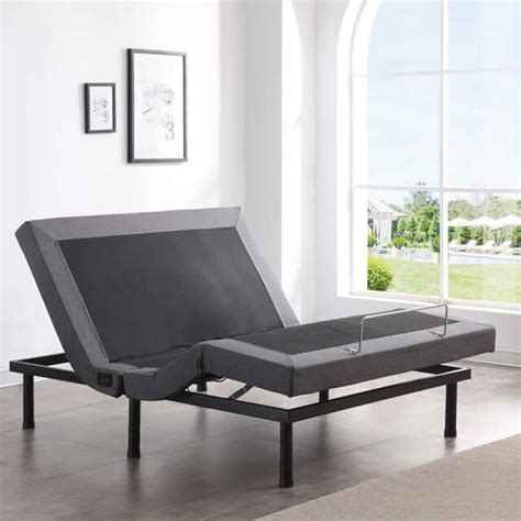 top   sofa beds consumer reports