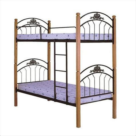 Bunk Bed Manufacturers Bunk Beds Manufacturers Suppliers Exporters