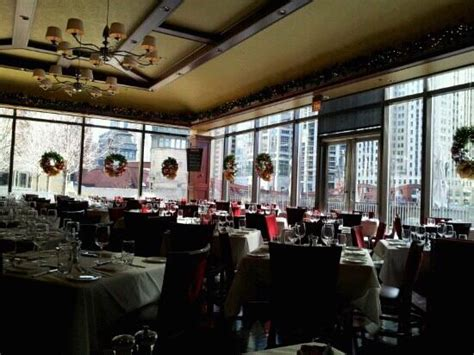 hottest new steak and seafood restaurants in chicago 2013