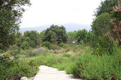 Claremont Botanical Gardens Botanical Gardens Claremont Pin By Kathy Honey Sleight On Roadtrip Rancho Santa Botanic