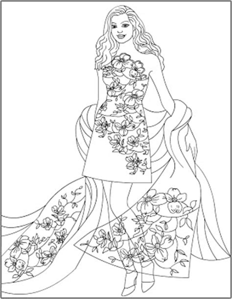 hocus pocus movie coloring pages coloring pages