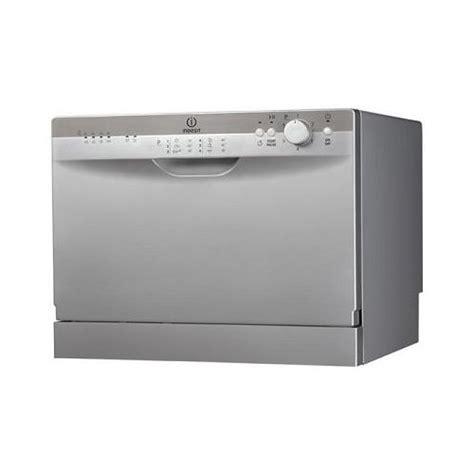 Indesit Lave Vaisselle 7838 by Mini Lave Vaisselle Indesit