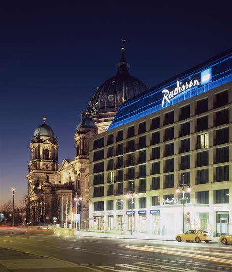 lichtplanung berlin berliner dom kardorff ingenieure lichtplanung