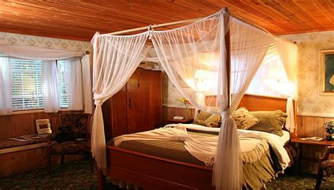 Cambria Bed And Breakfast by 17 Best Images About Stay In Cambria On