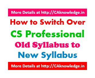 how to switch back to the old 2012 youtube channel layout switchover to cs professional programme new syll 2012