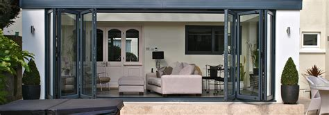 bi folding glass doors glass for bifold doors glass bifolding doors alufolddirect