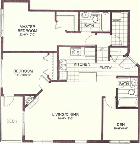 900 sq ft floor plans 401 best home floor plans images on