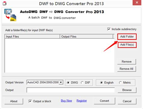 sketchbook pro nedir dwf to dwg converter pro 2016 v1 7 4 1 program