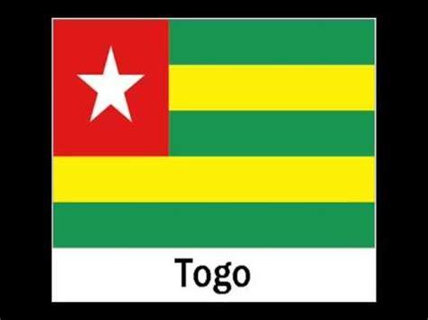 flags of the world lyrics nations of the world with lyrics animaniacs funnydog tv