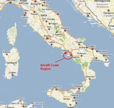 amalfi coast   Travel Bucket List   Amalfi coast, Amalfi