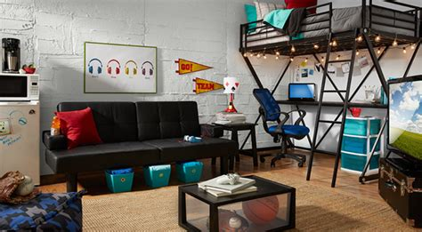 functional ideas how to get cheap room ideas