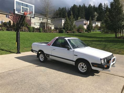 auto repair manual online 1987 subaru brat parking system service manual 1987 subaru brat transmission technical manual download service manual 1987