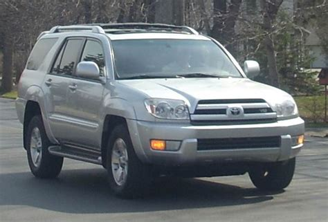 how it works cars 2003 toyota 4runner spare parts catalogs file 2003 05 toyota 4runner v8 jpg wikimedia commons