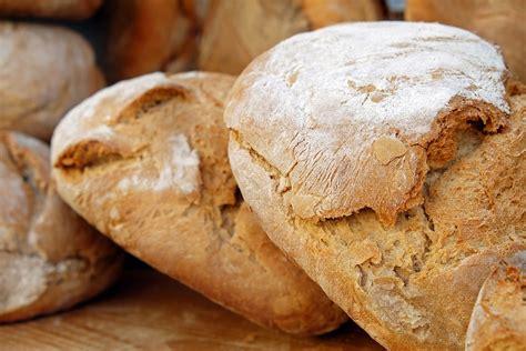 alimenti proibiti per celiaci alimenti vietati per celiaci celiachia e alimentazione