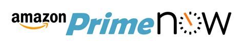 amazon prime now logo ledouxville