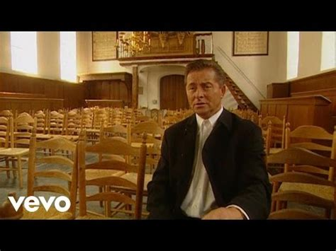 Wedding Bells Jonas Mp3 by Wedding Bells Mp3 Elitevevo