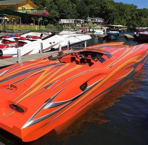 nortech boats lake of the ozarks 15 best chief engines for fast powerboats images on