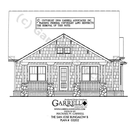 michael garrell house plans 114 best images about craftsman style house plans on pinterest house plans