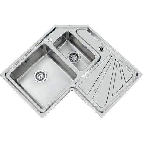 lavelli angolari franke pi 249 di 25 fantastiche idee su lavelli da cucina ad angolo