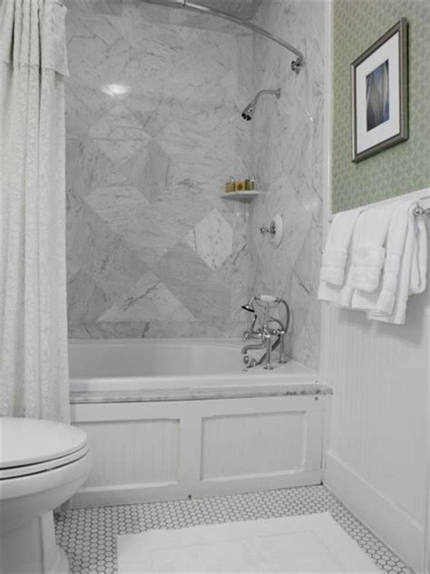 bathtub shower combinations 10 ideas about tub shower combo on pinterest bathroom