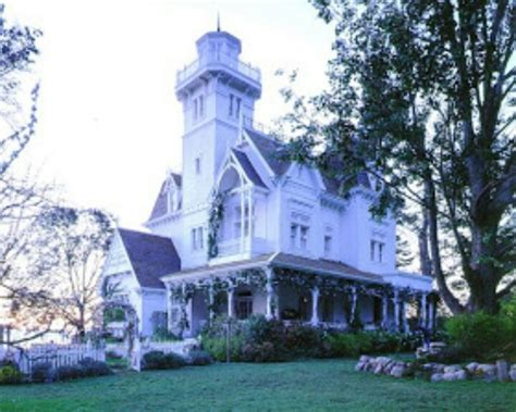 magic house practical magic house practical magic pinterest