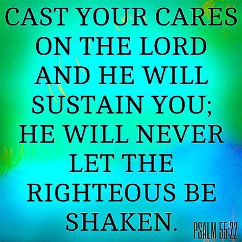 Bible Inspirational Quotes Success Quotesgram Bible Quotes