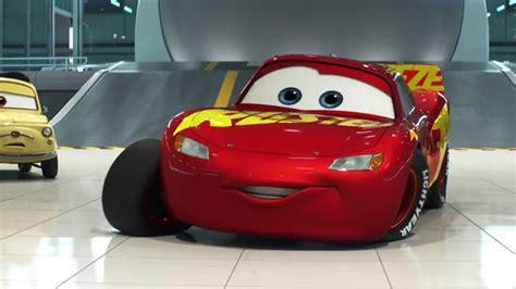 cars 3 film complet vf extrait du film cars 3 cars 3 extrait vf quot le projet