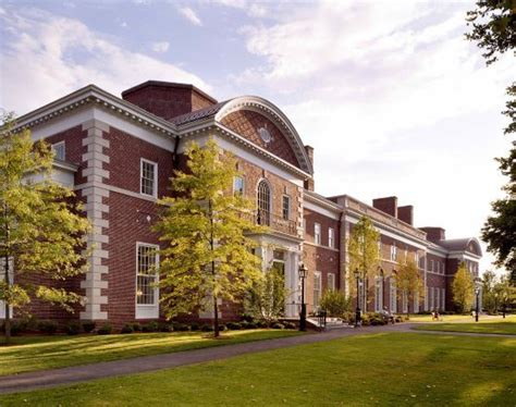 Harvard Business School Boston Mba by 73 Best Academic Buildings Images On Buildings