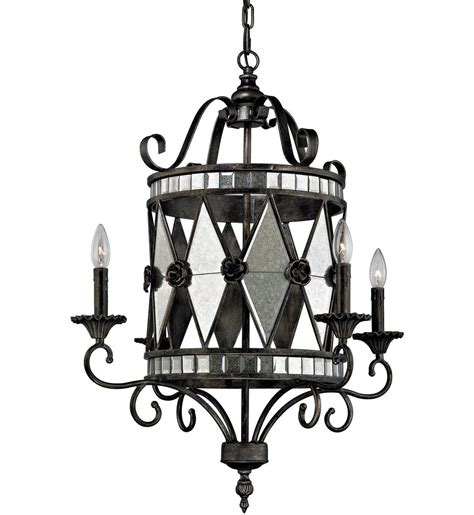 Mariana Lighting Fixtures Mariana Lighting Fixtures Mariana Lighting 920346 World 3 Light Wall Sconce Atg Stores