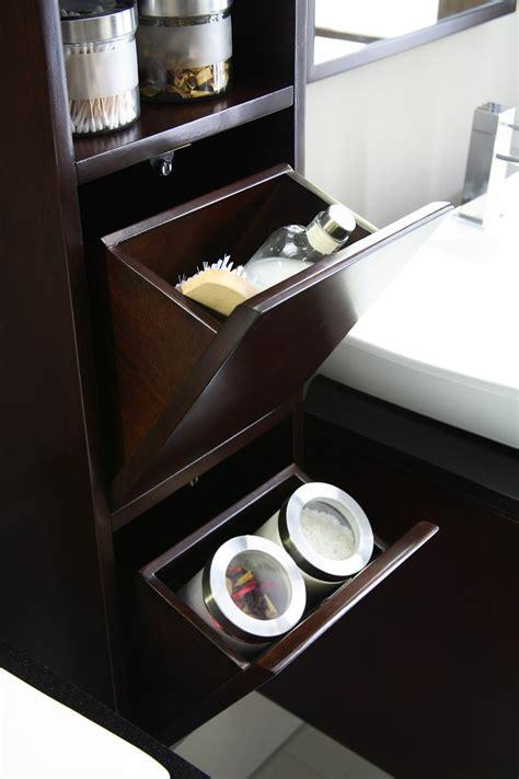 Unique Bathroom Vanities Ideas 4 new bathroom vanities to wet your appetite abode