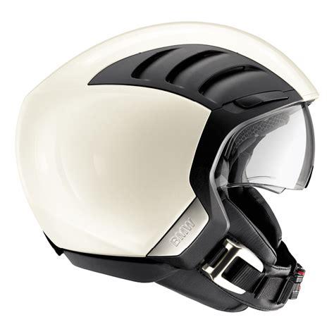 Rucksack F R Motorrad Helm by Bmw Helm Airflow 2 Leebmann24 De