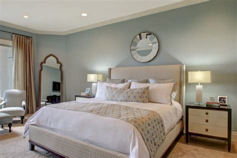 bedroom decorating and designs by lola interiors