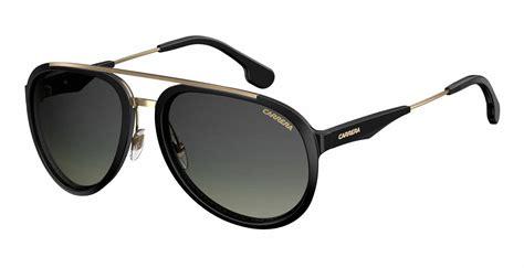 carrera sunglasses carrera sunglasses the best sunglasses