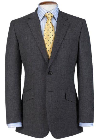 suit colors charcoal grey color suit dress yy