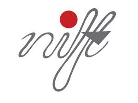 Nift Mba fashion designing term courses admission by nift