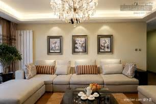 simple home interior living room ceiling dgmagnets