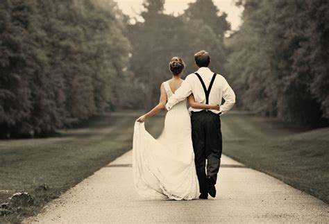 popular wedding photographers popular wedding photography ideas for your big day
