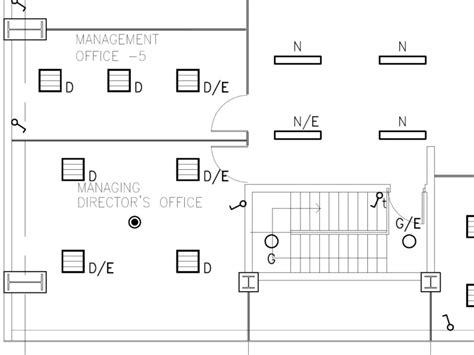 electrical conduit wiring diagram free wiring