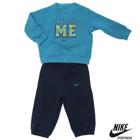 imagenes niños ropa ropa ropa deportiva ni 209 o y ni 209 a