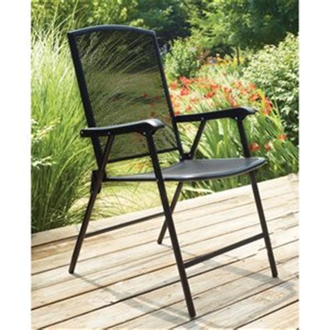 better homes and gardens wrought iron patio furniture walmart accept our apology
