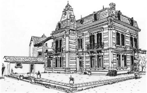 Architecte Salon De Provence by R 233 Novation De Maison 224 Salon De Provence Architecte Eric