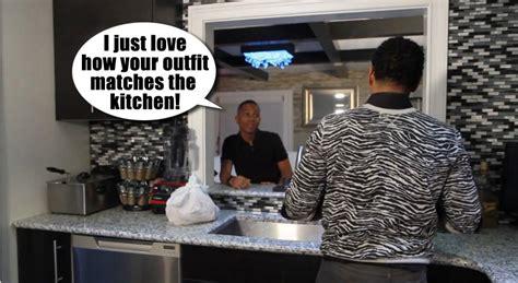 interior decorator meme the top 30 cypher avenue memes for