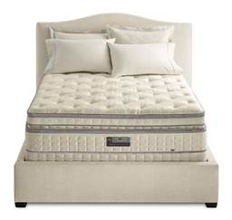 Sleep Number Bed Cost M7 Sleep Number M7 Memory Foam Bed Review