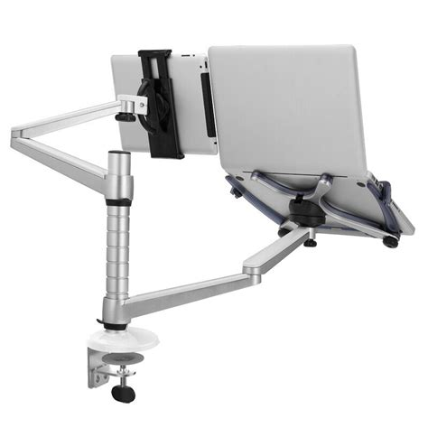 laptop computer desk stand get cheap computer desk accessories aliexpress