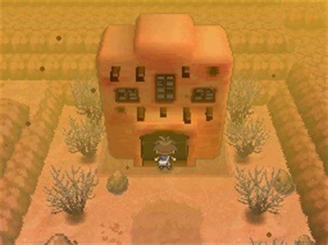 pokemon black 2 strange house strange house unova serebii net pok 233 arth