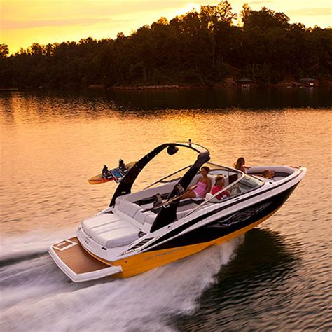 regal luxury boats regal boats river city boat sales marine services