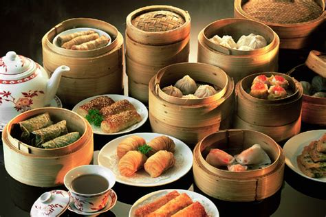 new year food hong kong hong kong foods we all and from a z hk