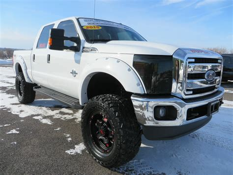ford f250 trucks for sale 2015 ford f250 duty xlt 4 215 4 6 7l diesel